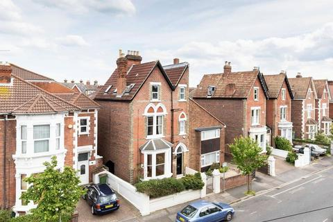 6 bedroom semi-detached house for sale - St. Davids Road, Southsea