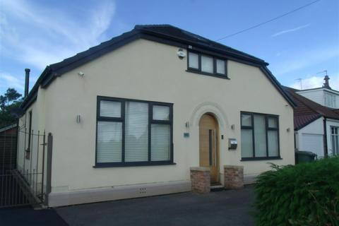 4 bedroom house to rent - Crow Hill South, Middleton, Manchester