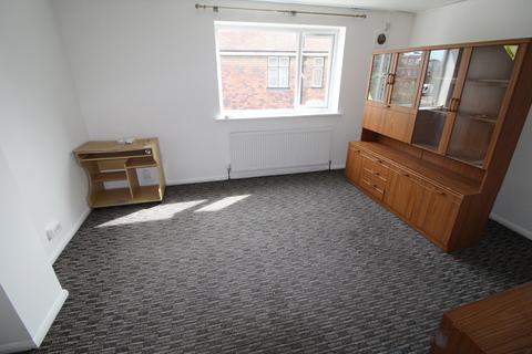 1 bedroom flat to rent - Bedford Road, Houghton Regis