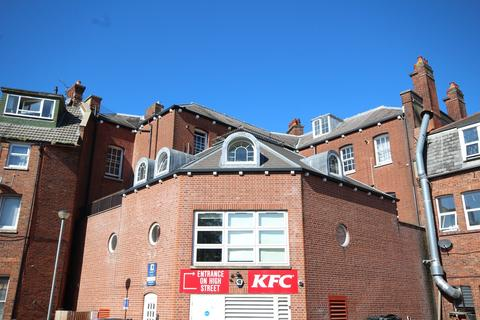 2 bedroom apartment for sale - Christchurch Road, Bournemouth, BH1