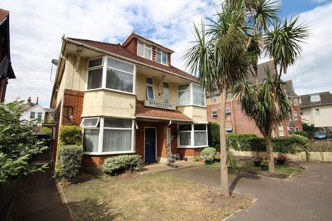 2 bedroom flat for sale - Florence Road, Boscombe, Bournemouth, BH5