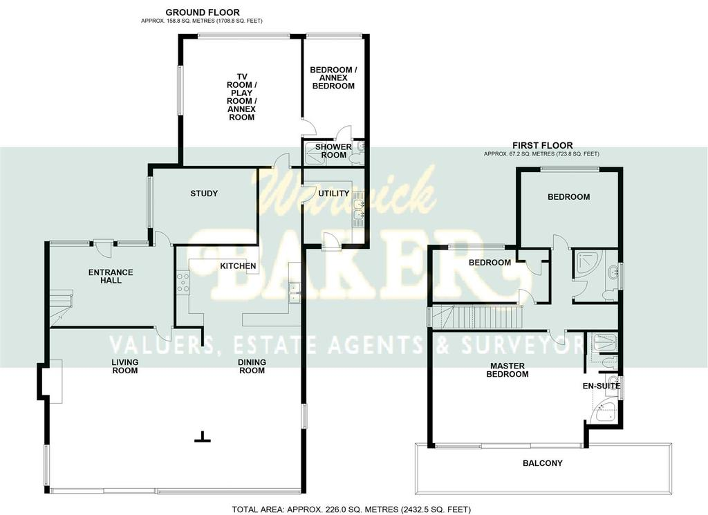 Floorplan 1 of 2: 40 OLD FORT ROAD, SHOREHAM BY SEA.jpg