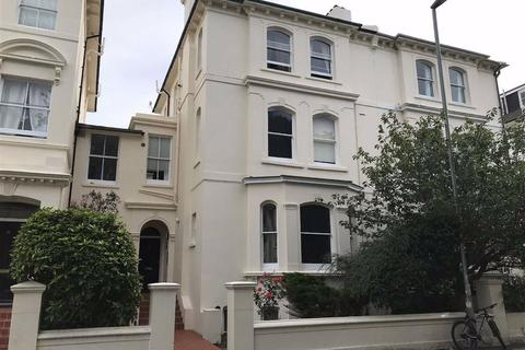 1 bedroom flat for sale - Dyke Road, Brighton