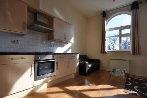 1 bedroom flat to rent - Anson Road, Manchester