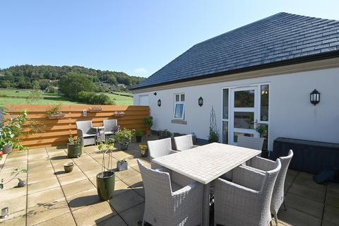 1 bedroom apartment for sale - Devonshire Court, St Elphins Court, Darley Dale, Matlock