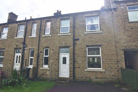 2 bedroom terraced house for sale - Wellington Street, Lindley, Huddersfield, HD3