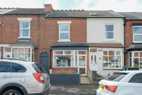 3 bedroom terraced house for sale - Clifford Road, Bearwood, B67