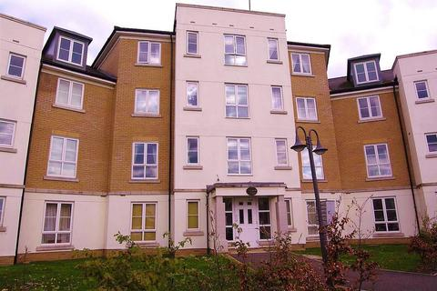 1 bedroom apartment for sale - Knaphill