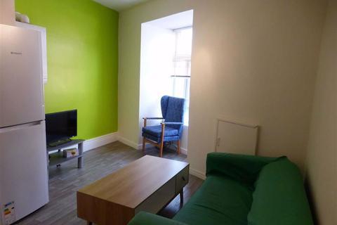 4 bedroom maisonette to rent - Wilmslow Road, Manchester
