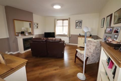 2 bedroom flat for sale - Kielder Drive, Ashington