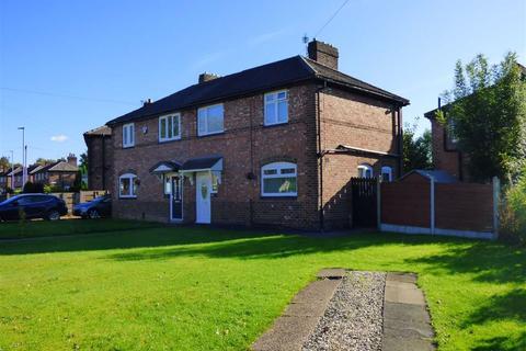 3 bedroom detached house for sale - Avon Road, Burnage, Manchester, M19
