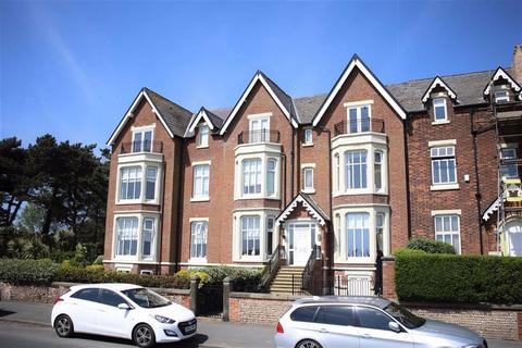 3 bedroom duplex for sale - 21 West Beach, Lytham