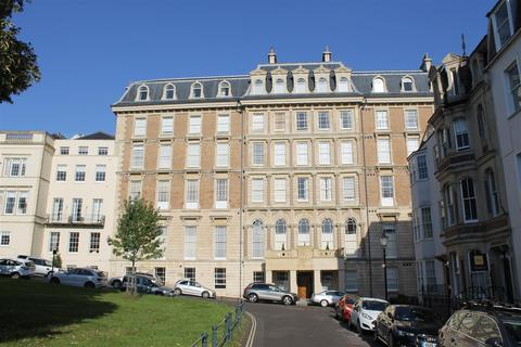 3 bedroom flat to rent - Sion Place, Clifton, Bristol