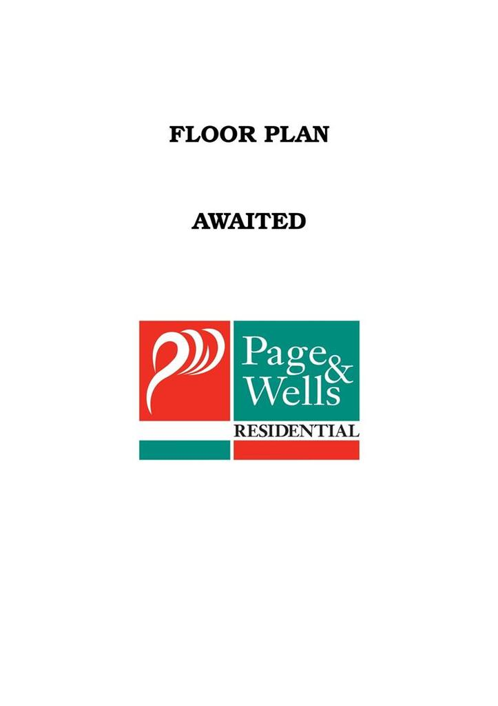 Floorplan: FLOOR PLAN AWAITED.jpg