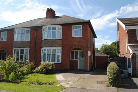 Outstanding Search 3 Bed Houses For Sale In Loughborough Onthemarket Home Remodeling Inspirations Cosmcuboardxyz