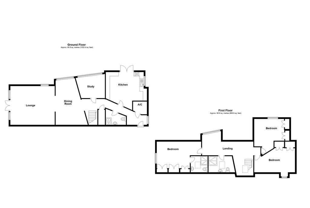 Floorplan: 12416566 FLPL 190314073451.jpg