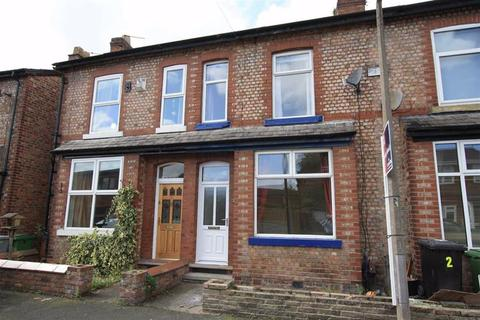 3 bedroom house for sale - Lawson Grove, Sale