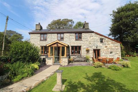 3 bedroom cottage for sale - Ynys