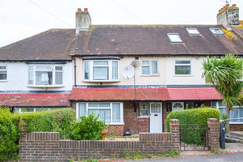 3 bedroom house for sale - Medmerry Hill, Brighton