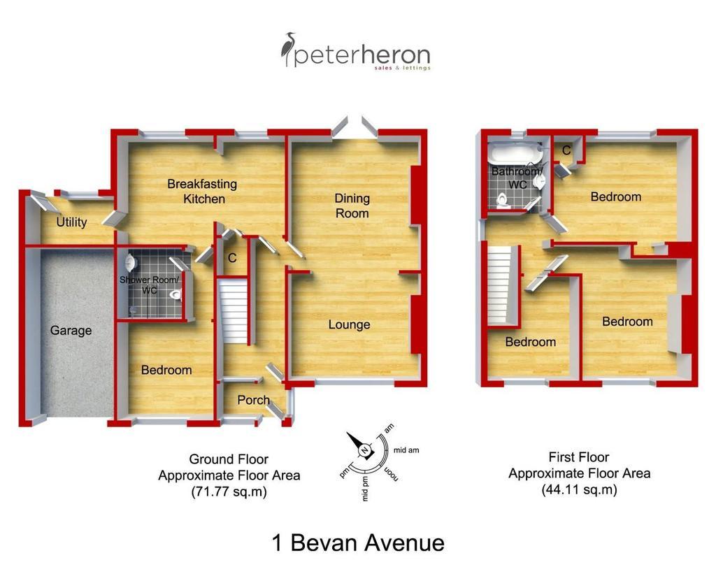 Floorplan: 1 Bevan Avenue v2  (1).jpg