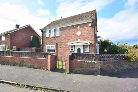 3 bedroom semi-detached house for sale - Portchester Road, Pennywell,Sunderland