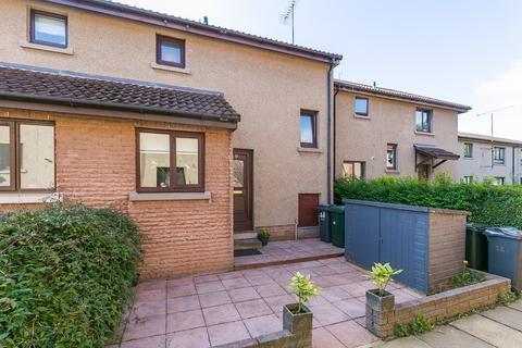 2 bedroom terraced house for sale - Bleachfield, Bonnington, Edinburgh, EH6