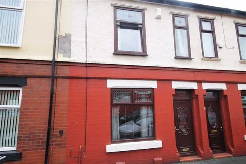 3 bedroom terraced house to rent - Mayfield Grove, Manchester