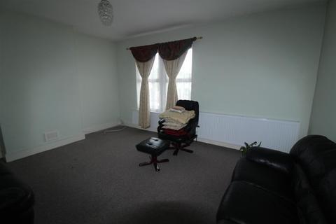1 bedroom flat to rent - Hertford Road, Enfield EN3
