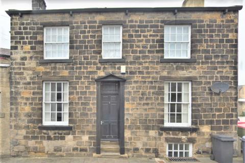 5 bedroom semi-detached house for sale - Weetwood Lane, Headingley, LEEDS, LS16