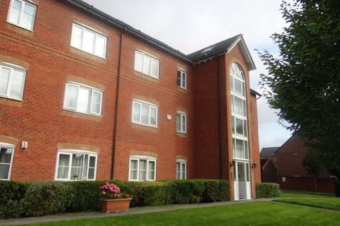 2 bedroom flat for sale - Gadfield Grove, Atherton