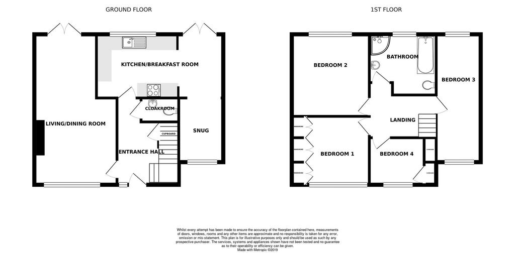 Floorplan: 37b Park Lane High.jpg