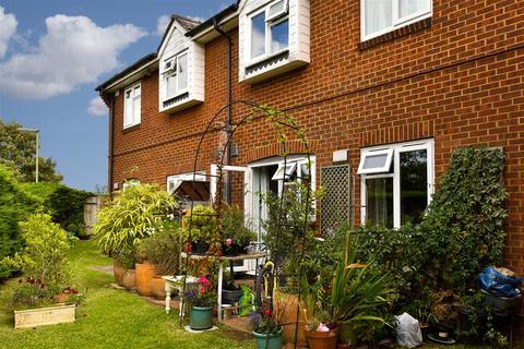 2 bedroom maisonette for sale - Oxford Road, Redhill