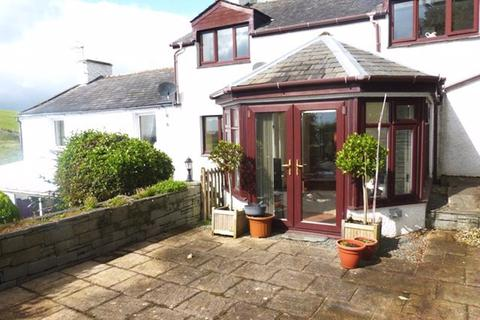 3 bedroom cottage to rent - Dove Bank House, Kirkby-In-Furness