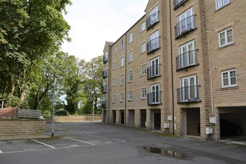 2 bedroom ground floor flat for sale - Flugel Way, Lindley, Huddersfield