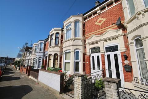 3 bedroom terraced house for sale - Fearon Road, Portsmouth