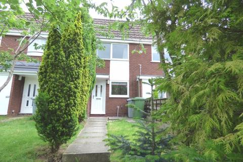 2 bedroom house to rent - Dorchester Way (4)