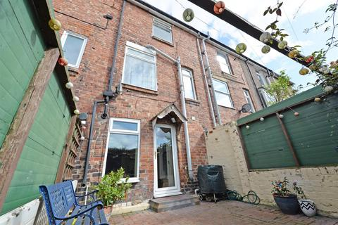 3 bedroom terraced house for sale - Fullerton Place, Gateshead