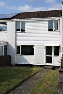 3 bedroom terraced house to rent - Carey Park, Killigarth, Looe
