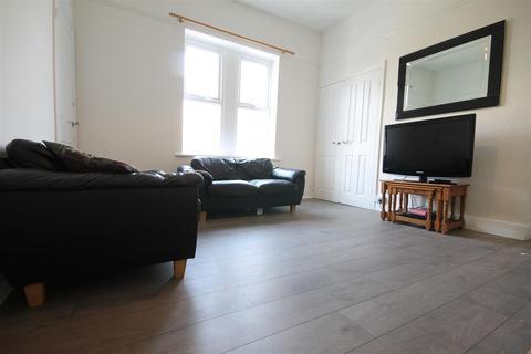 3 bedroom house share to rent - Lyndhurst Avenue, Jesmond