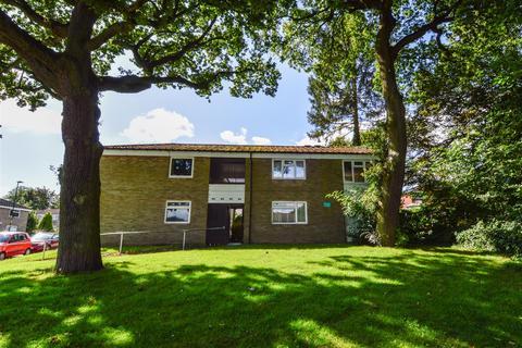 1 bedroom flat to rent - Leahurst Crescent, Harborne, Birmingham