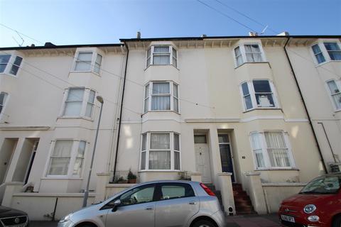 Residential development for sale - Buckingham Street, Brighton