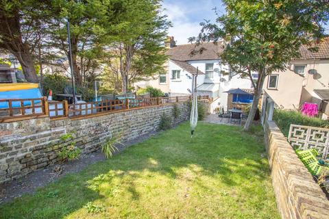 2 bedroom terraced house for sale - Clarendon Street, Dover