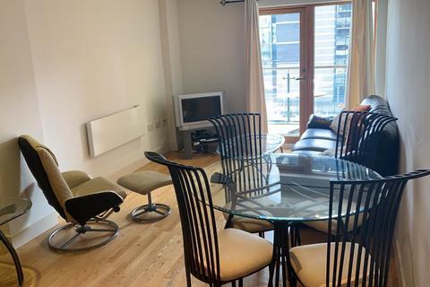 2 bedroom apartment for sale - Mackenzie House, Leeds Dock, Leeds