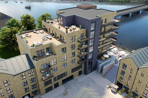 2 bedroom apartment for sale - The Waterfront Shoreham by Sea