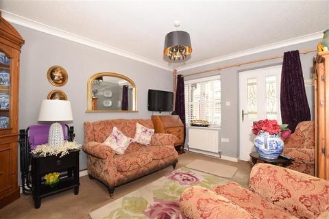 1 bedroom end of terrace house for sale - Wyatt Street, Maidstone, Kent