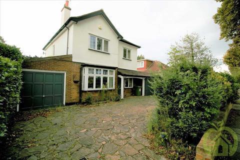 4 bedroom detached house to rent - Crossways, Romford