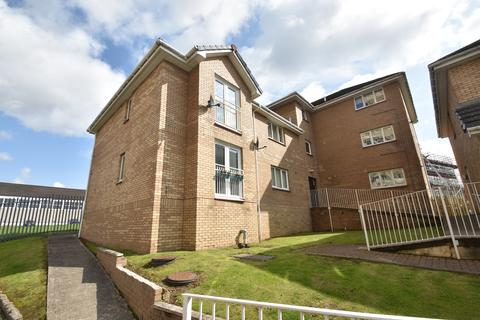 2 bedroom flat for sale - Grange Court, Motherwell ML1