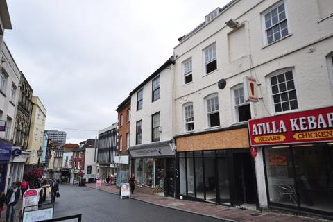 Studio to rent - Gabriels Hill Maidstone ME15
