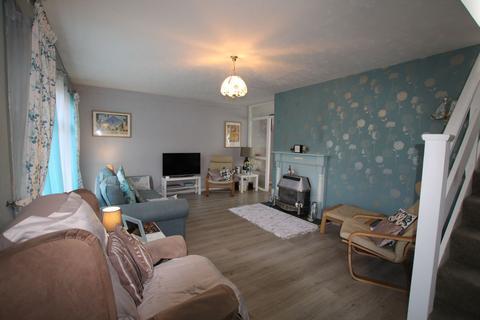 3 bedroom property for sale - Meadowfield, Springwell Village, Gateshead, Tyne and Wear, NE9 7QL