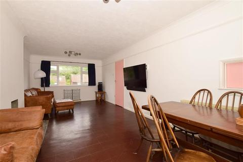 3 bedroom semi-detached house for sale - Bannister Road, Maidstone, Kent